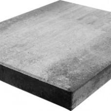 Крышка для  забора Кубус (24,8х19,8х5 см)